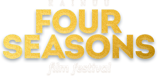 Kainuu Four Seasons Film Festival
